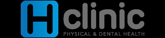 HClinic