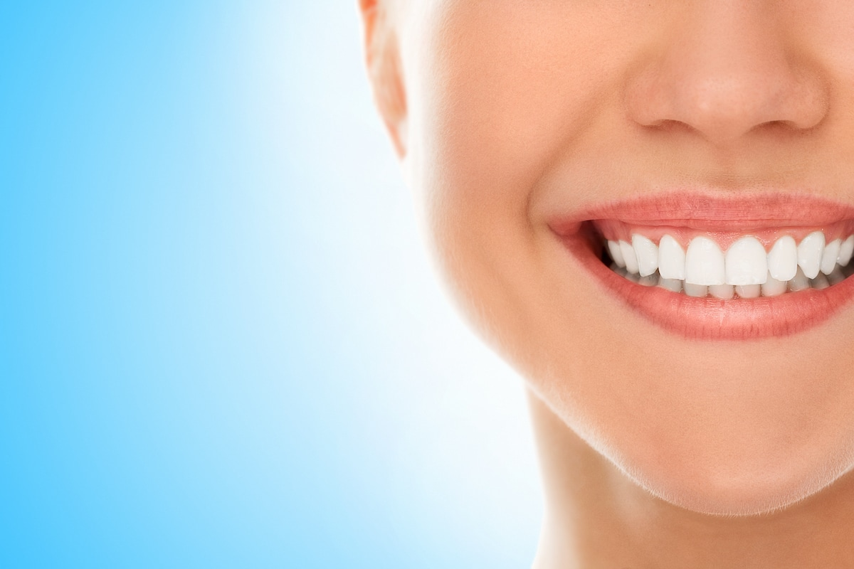 consigli igiene dentale