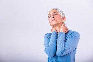 come prevenire osteoporosi